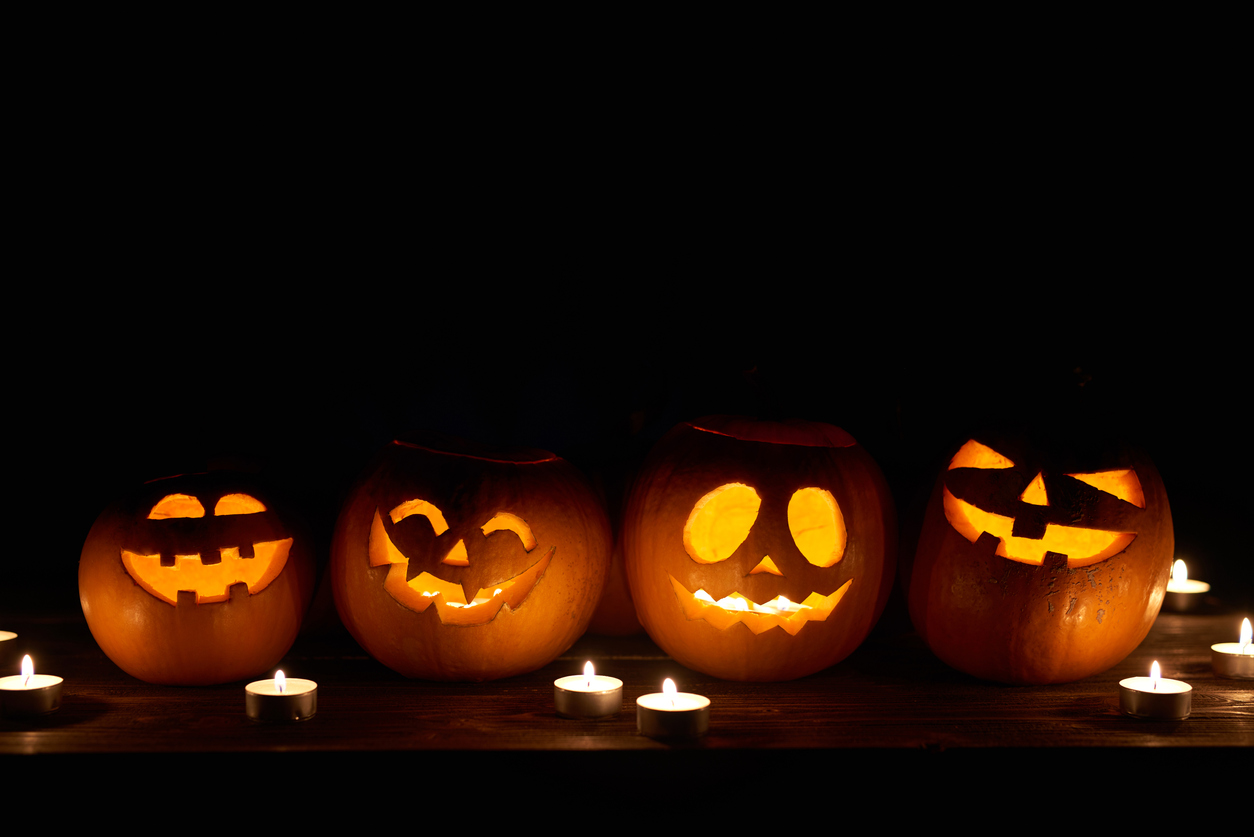 3 Simple Trading Tricks That Could Lead to Profitable Treats